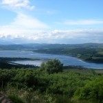 Dornoch Firth