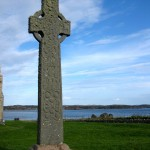 St. Martin's Cross