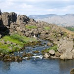 ingvellir