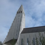 Hallgrmskirkja